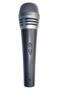 China Handheld Microphones - DM-900 on sale