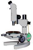 China Measuring Microscope 15J on sale