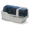 China Zebra P330i ID Card Printer on sale