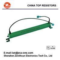 China Wirewound Resistor-DDR on sale