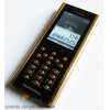 China professional 105EM Real Nokia 6500C Board for sale