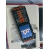 China Hermes Quad Band Dual Sim GSM Mobile Phone for sale