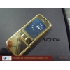 China Dual sim 8800 Carbon.1:1 gold with white for sale
