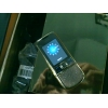China CECT NOKIA 8800 dual sim gold for sale