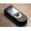 China CECT 8800 Sirocco Edition mobile phone for sale