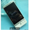 China HTC hero G3 A6288 for sale