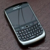 China blackberry Mobile Phone 8900 for sale