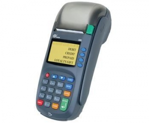 China S80 Countertop Payment Terminal on sale