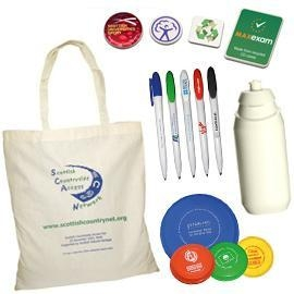 China Exhibition & Conference Pack 5 (Recycled) on sale