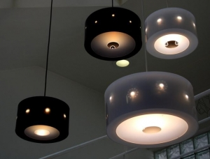 China Pendant Lights 1:8 AND 1:10 on sale