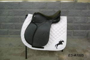 China New English Saddles on sale
