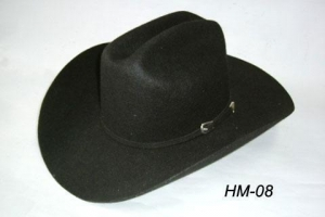 China Cowboy Hats on sale
