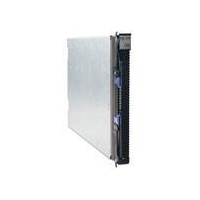 China IBM 9116-1A3 4 way, 1.8Ghz, p5.. on sale