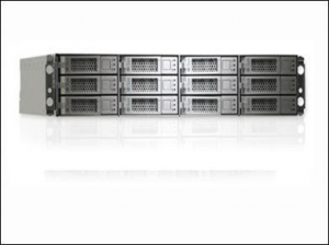 China Sun StorageTek 2510 Array on sale
