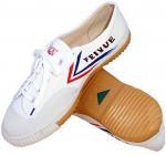 feiyue kungfu shoes