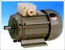 China Three-phase-horsepower motor on sale