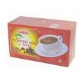China Instant Coffee Mix () on sale