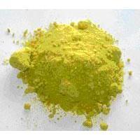 China Drum drying polymerization aluminium on sale