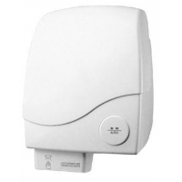 China Manual hand drier GSX-1900 on sale