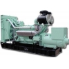 China Diesel generating set for sale