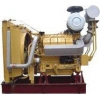 China Series TBD236 diesel engines for sale