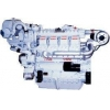China Series TBD234 diesel engines for sale