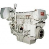 China Series TBD620 diesel engines for sale