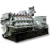 China Gas generating set for sale