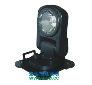 China YFW6211/HK1 remote control searchlights on sale