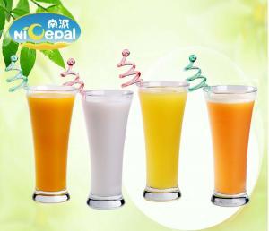 China Fruit Powder Beverage on sale