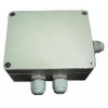 China POTENTIOMETER SIGNAL TRANSMITTER SPECIALLY FOR POSITION SENSOR for sale