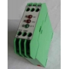 China DIN 1X1 V/F Frequency Signal Transducer for sale