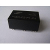 China ISO series Frequency Signal to Voltage/Current Signal Transmitter for sale