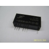 China ISOEM Series Two Wires Signal Isolated transmitter IC for sale