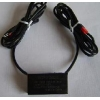 China KRB Series 3~5W non-isolated regulated single output for sale