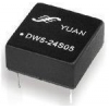 China DW-3~5W (wide input 2:1) for sale