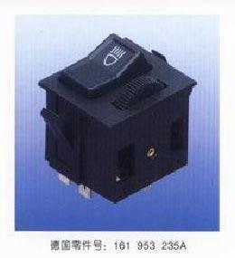 China JK903 headlight switch on sale