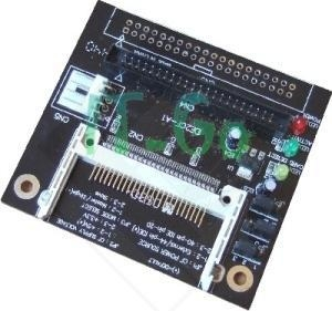 China Adapter Card on sale