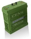 China E series lithium battery module on sale