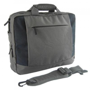 China Laptop/Briefcase Model: FH7063 on sale