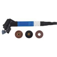 GP-05293 IN 1 Micro Angle Grinder
