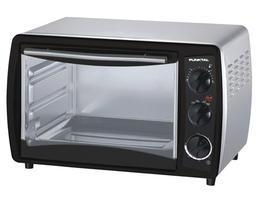 China Mini electric oven on sale