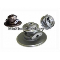 China Diesel Nozzle Bearing Housing on sale