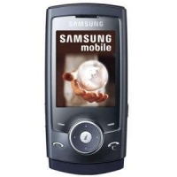 China Dual Sim Phone Samsung U600 on sale