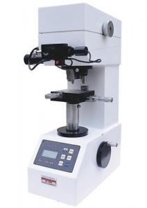 China MODEL HVS-5 LOW LOAD DIGITAL DISPLAY VICKERS HARDNESS TESTERProducts Info on sale