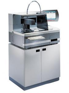 China AMAX 200 Automated Coagulation Analyze on sale