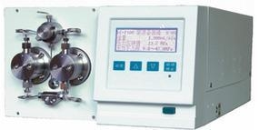 China LC-1000 HPLC on sale