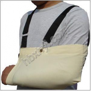 China Fixed Arm Sling on sale