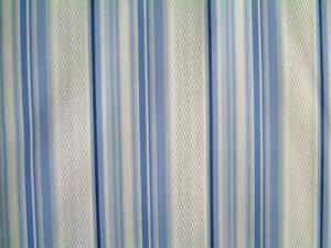 China High-grade cotton yarn-dyed shirt fabric on sale