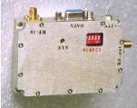China DCS 1800MHz RF Low Noise Amplifier Module on sale